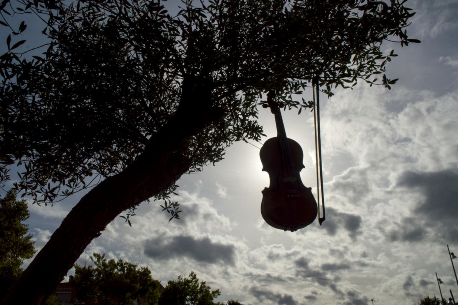 Palestina Batega Música